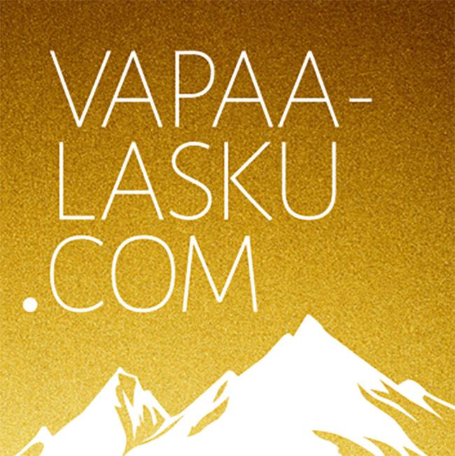Vapaalasku.com