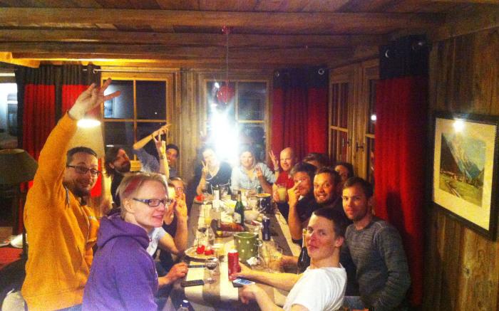 pk_leuku_dinner