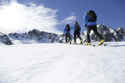 grandvalira-ski-mountain-3