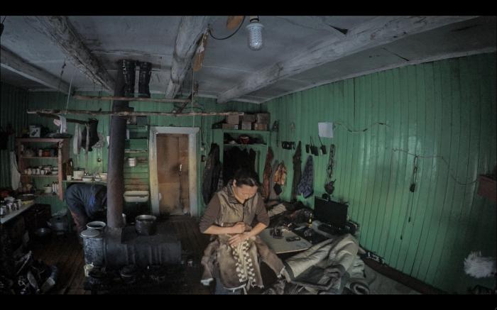 screenshotw_nomadenlager_sibirien