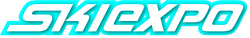 Skiexpo11_logo+bling
