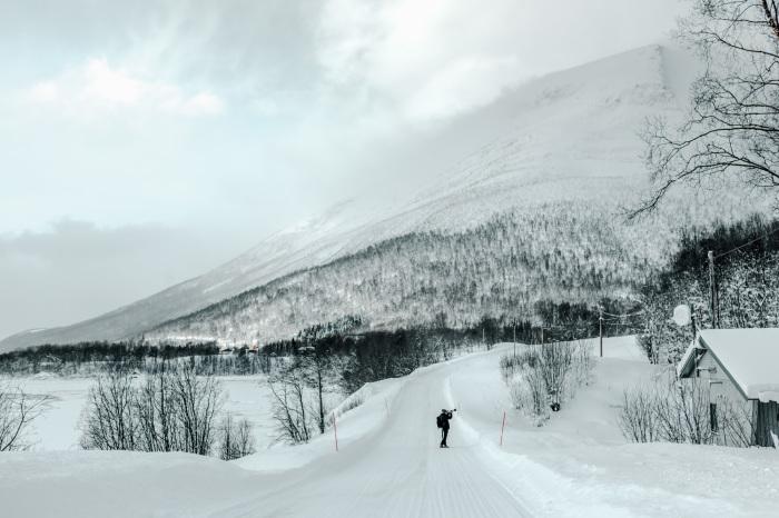 ArcticLights-JaniKarppaPhoto-7727