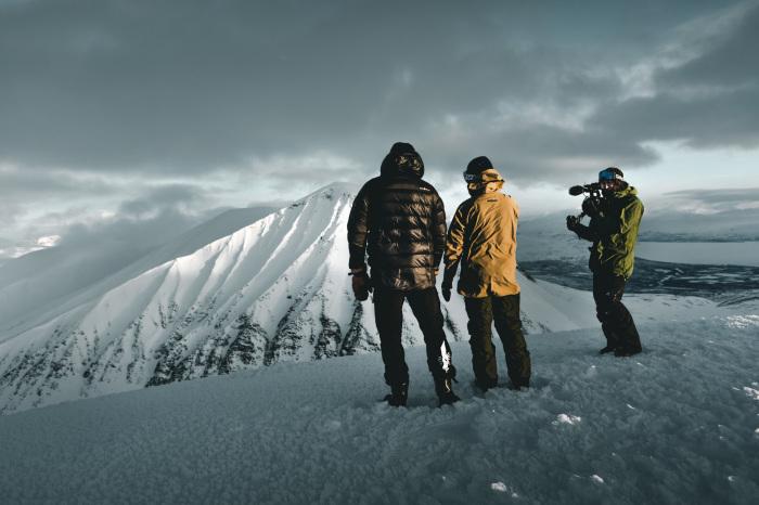 ArcticLights-JaniKarppaPhoto-8268