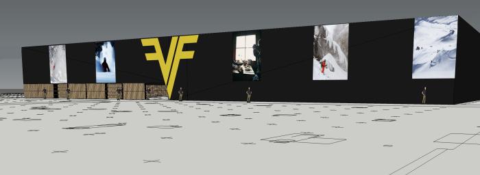 VF 0106 ulko