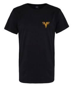 vlf-paita